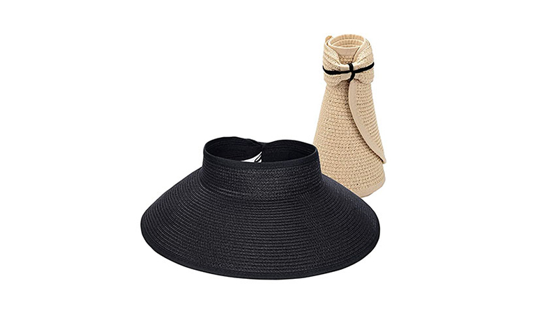 Packable-sun-hat-for-woman