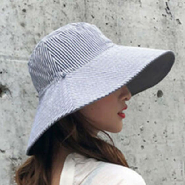 Sun Protection Hat For Women