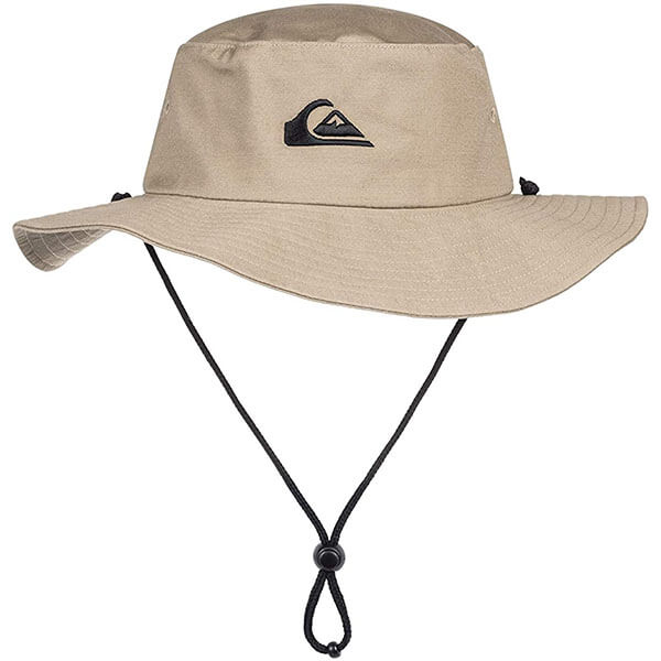 Floppy Bucket hat for Sun Protection