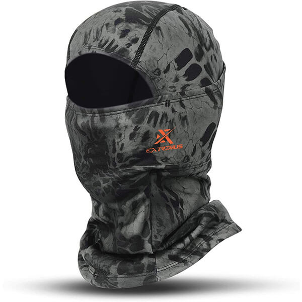 Cold Weather Tactical Balaclava