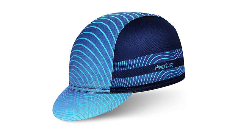 13 Best 3 Panel Cycling Caps And Hats