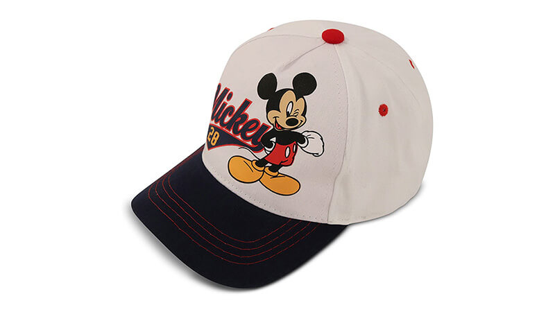 Best Kids 5 Panel Hats They Would Never Take Off